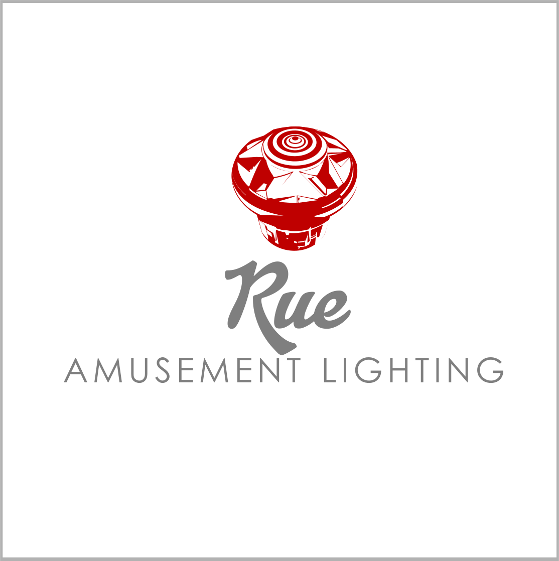 Rue Amusement Lighting